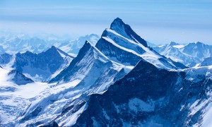 Alpen01