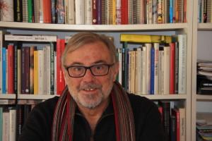 Heinz Jacobi