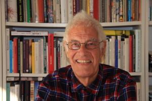 Jean Aicher