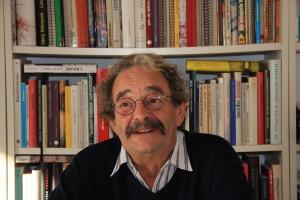 Gérald Werner